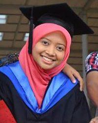 Zarith Sufia