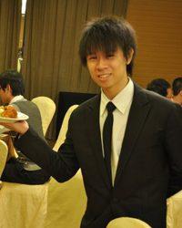 Ng Tong Wu (Aaron)