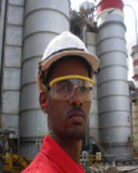 Huzaifa Tawfeiq Ahmed Izzeldin