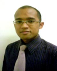 Raissuddin Bin Abu Bakar Nas' Sha' Aban