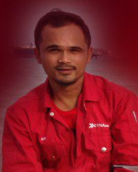 Amir Wahid