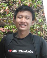Cuong Nguyen Chi