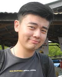 Khor Wooi Kin