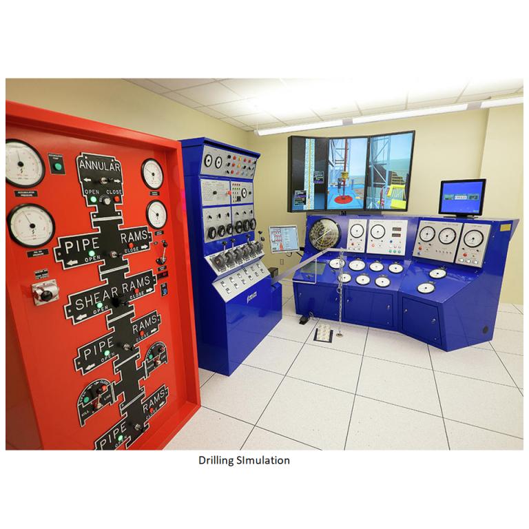 drilling-simulation-