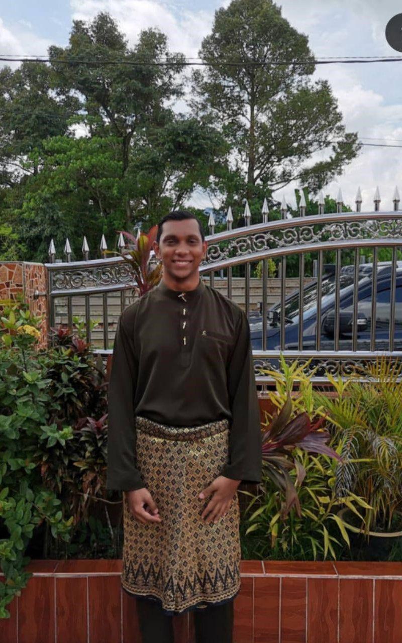 Syawal