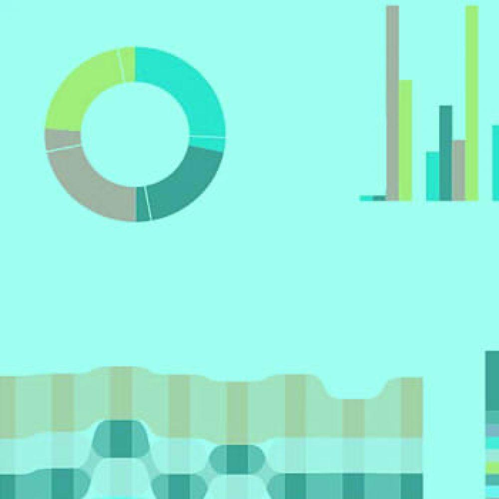 mobile big data